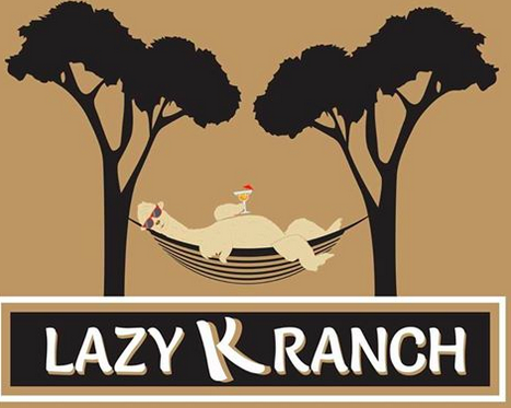 TheLazyKRanch