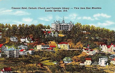 Postcard-AR-Eureka-Springs-Crescent-Hotel-Catholic-Church.jpg