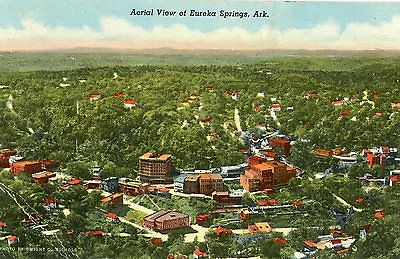 Vintage-Aerial-View-Of-Eureka-Springs-Arkansas-Postcard.jpg