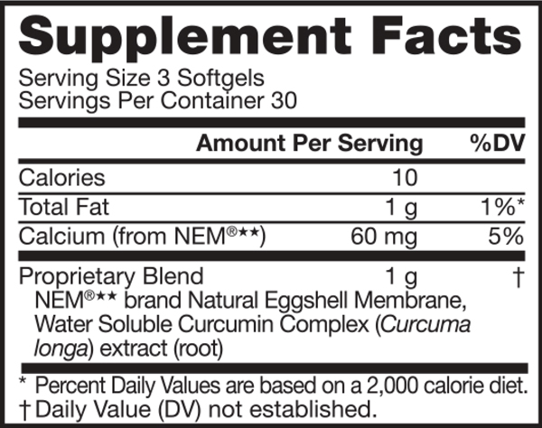 nutrition-facts.jpg