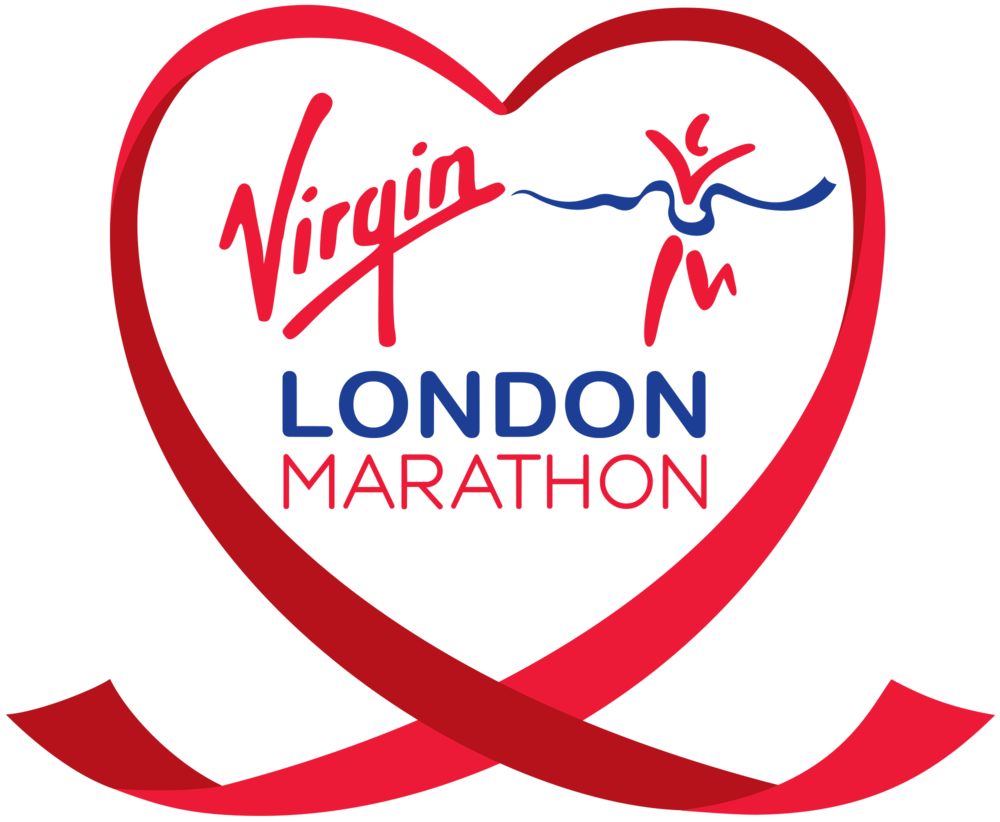 2000px-london_marathon.png