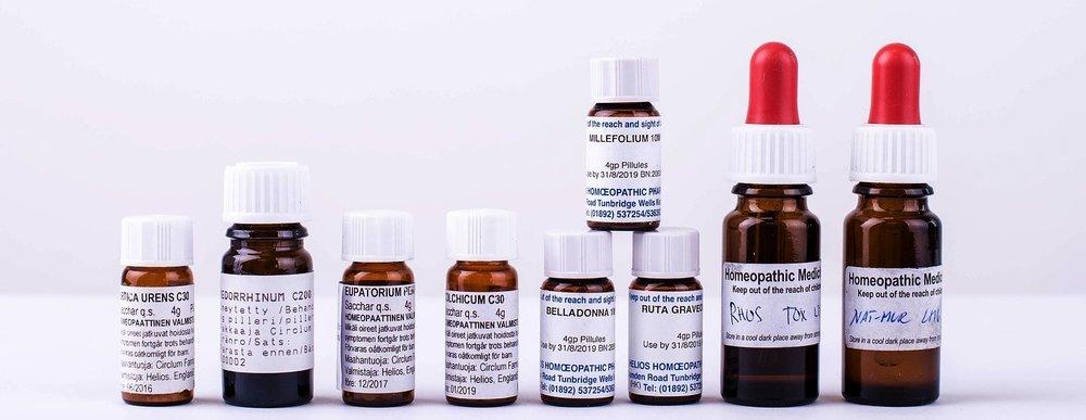 homeopathy-2501258_1920.jpg