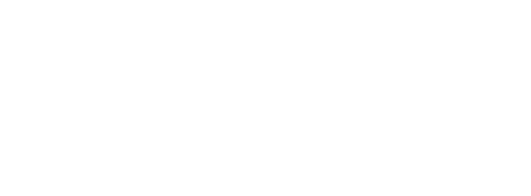 Lasher Design Architecture Firm