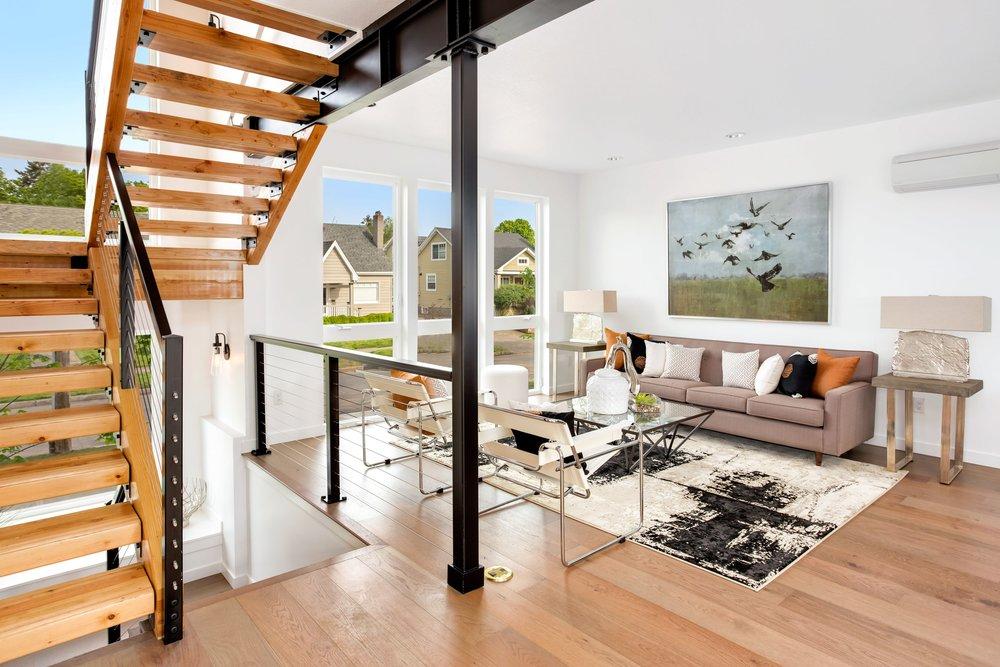 50th Fremont_1_High Res_livingroom-min.jpg