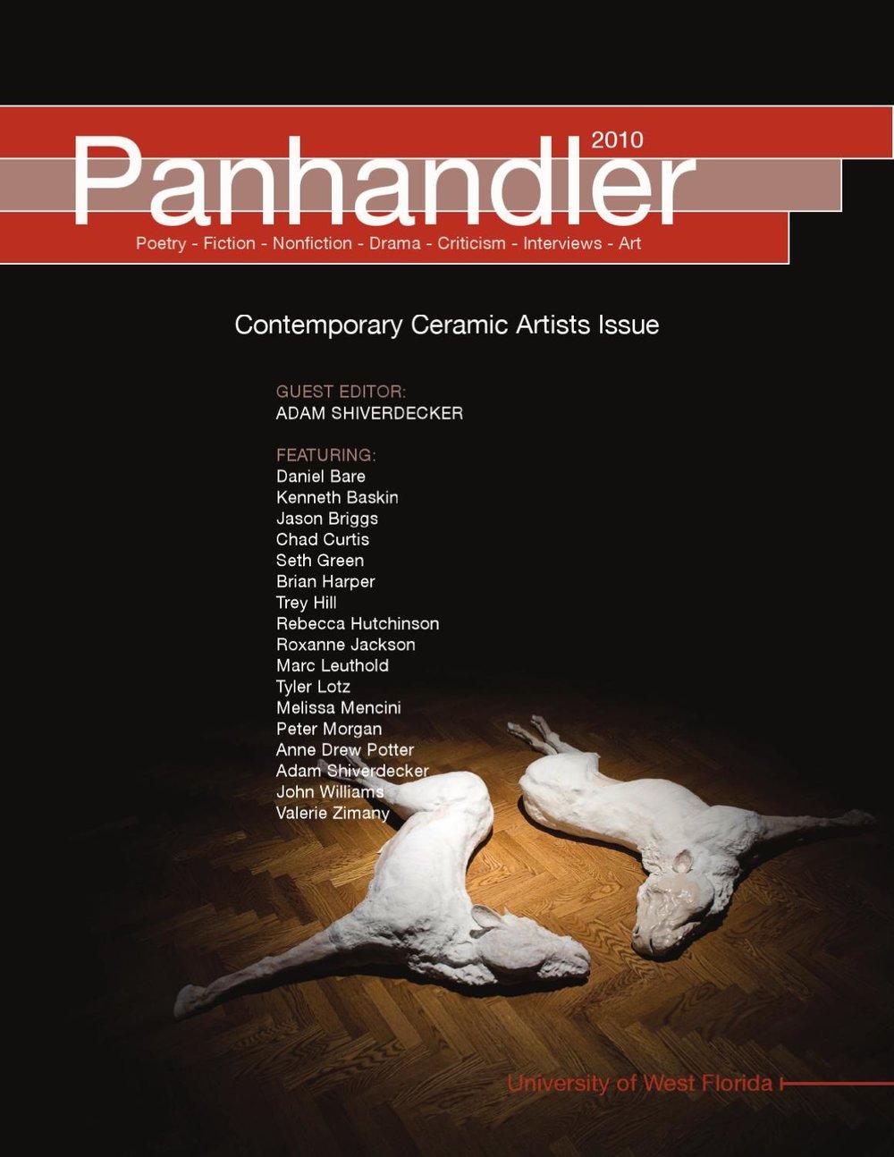 ©Panhandler