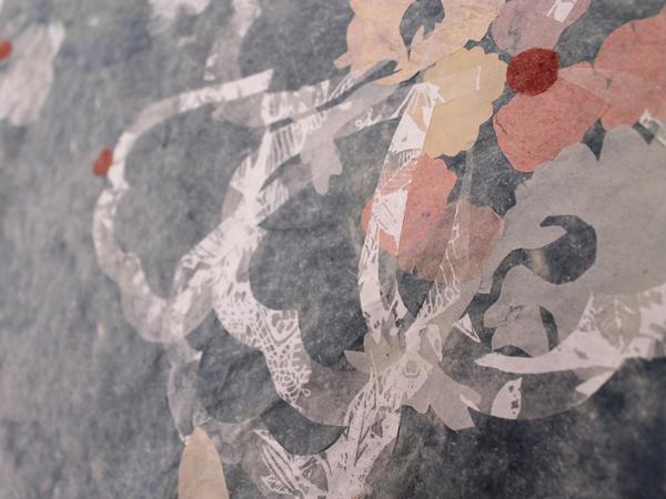 pulp painting Detail 03.jpg