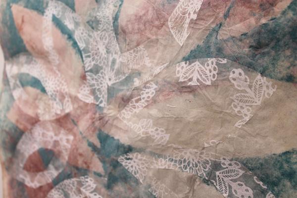 pulp painting Detail 04.jpg