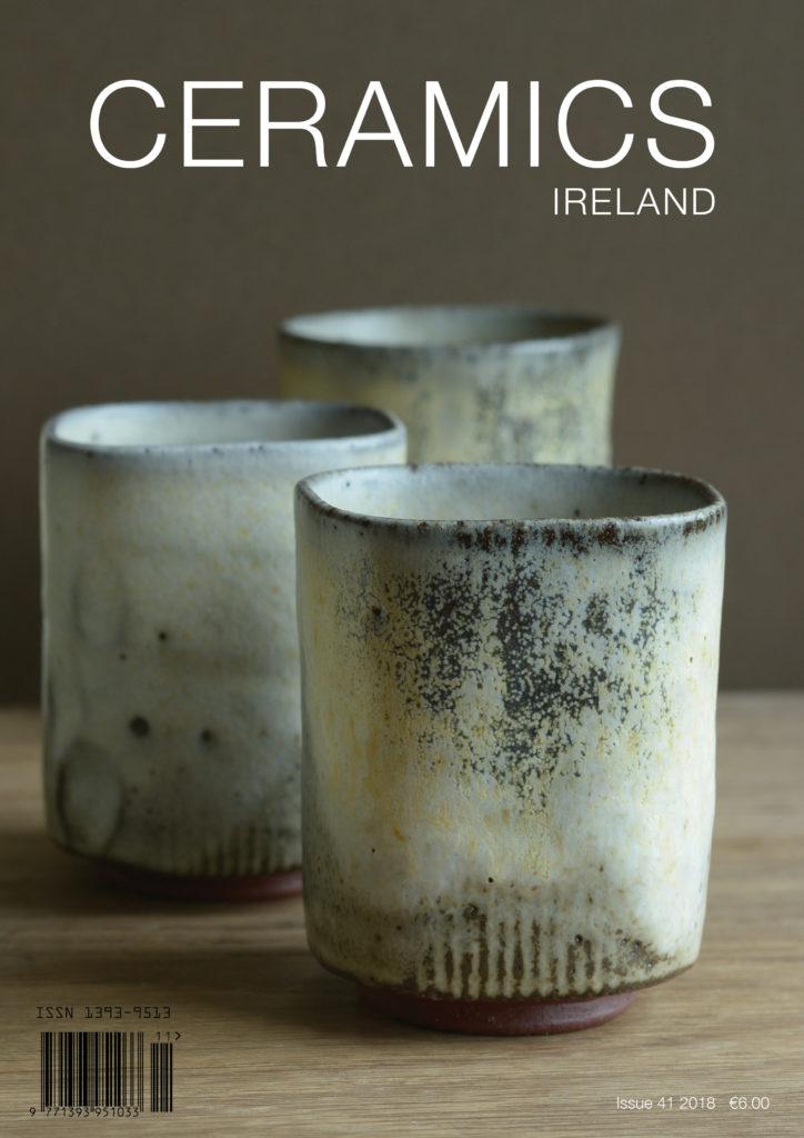 © Ceramics Ireland