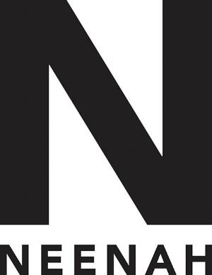 Neenah N Logo_Standard_Black.jpg