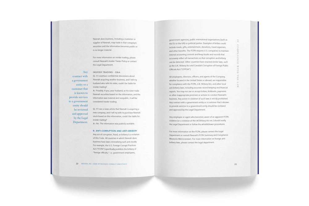 Book 1020 2019 copy.jpg