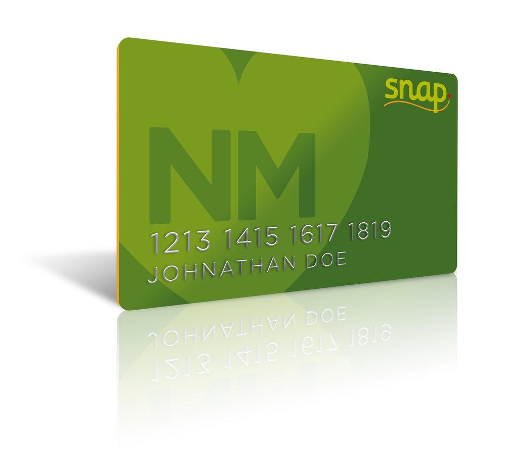 credit card_NM_turned.jpg