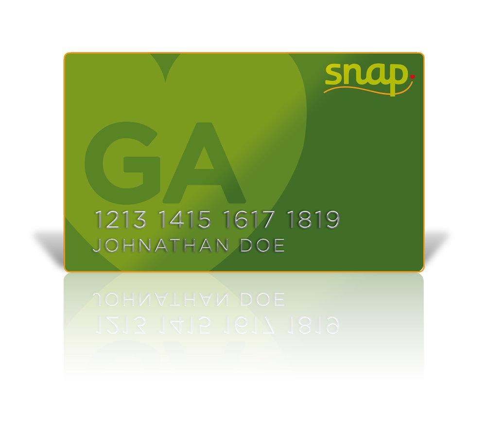 credit card_WV.jpg