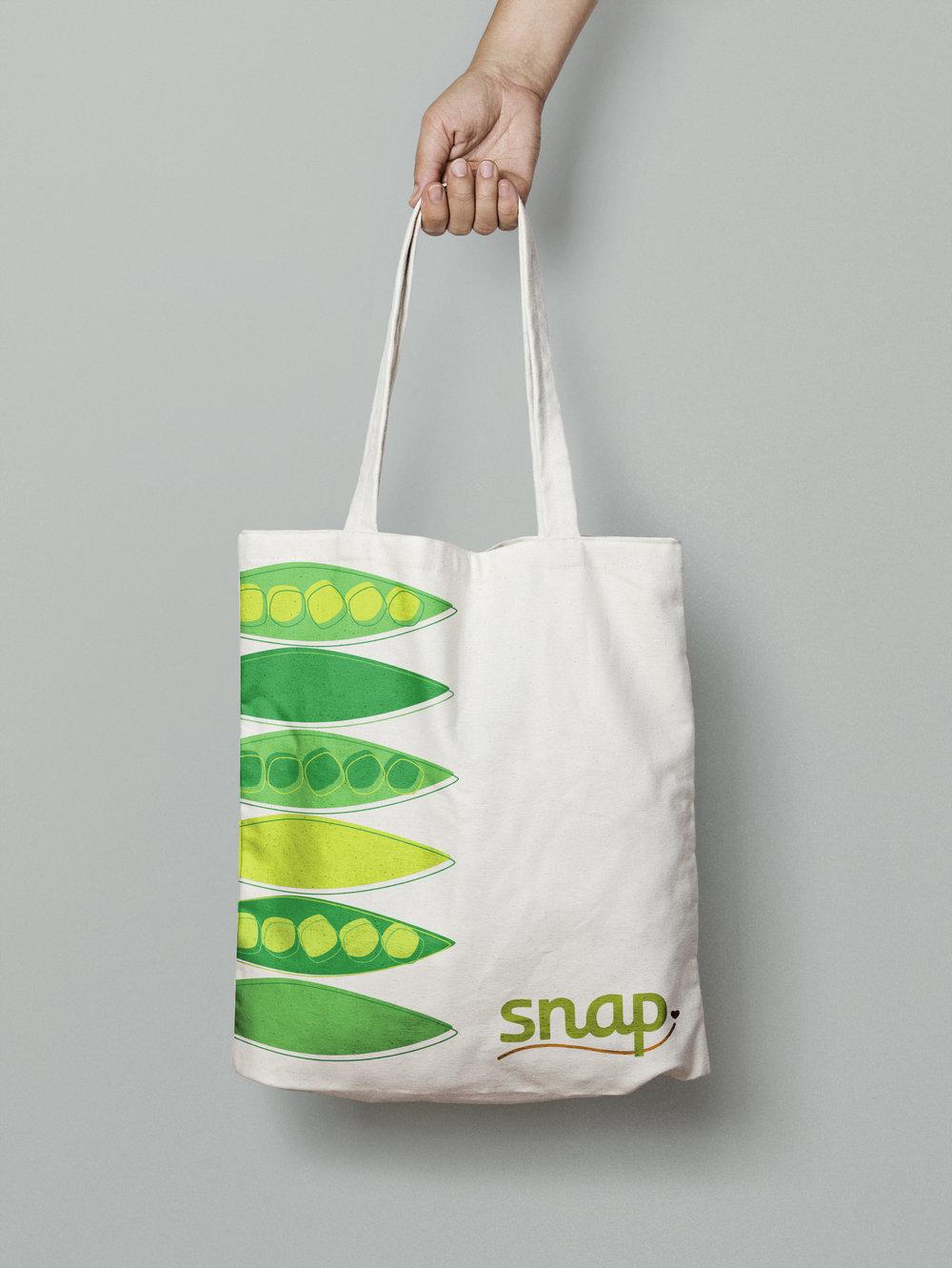 SNAPCanvasBag.jpg