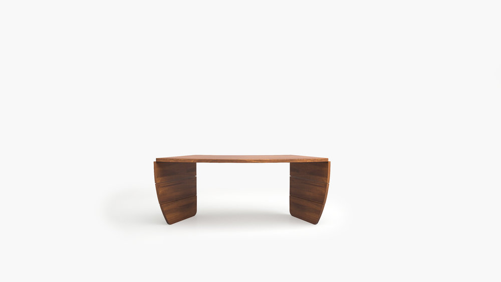 Table front view height 2.jpg