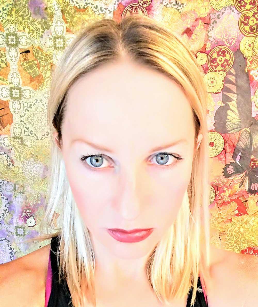 Christiana-Barba Contemporary Art