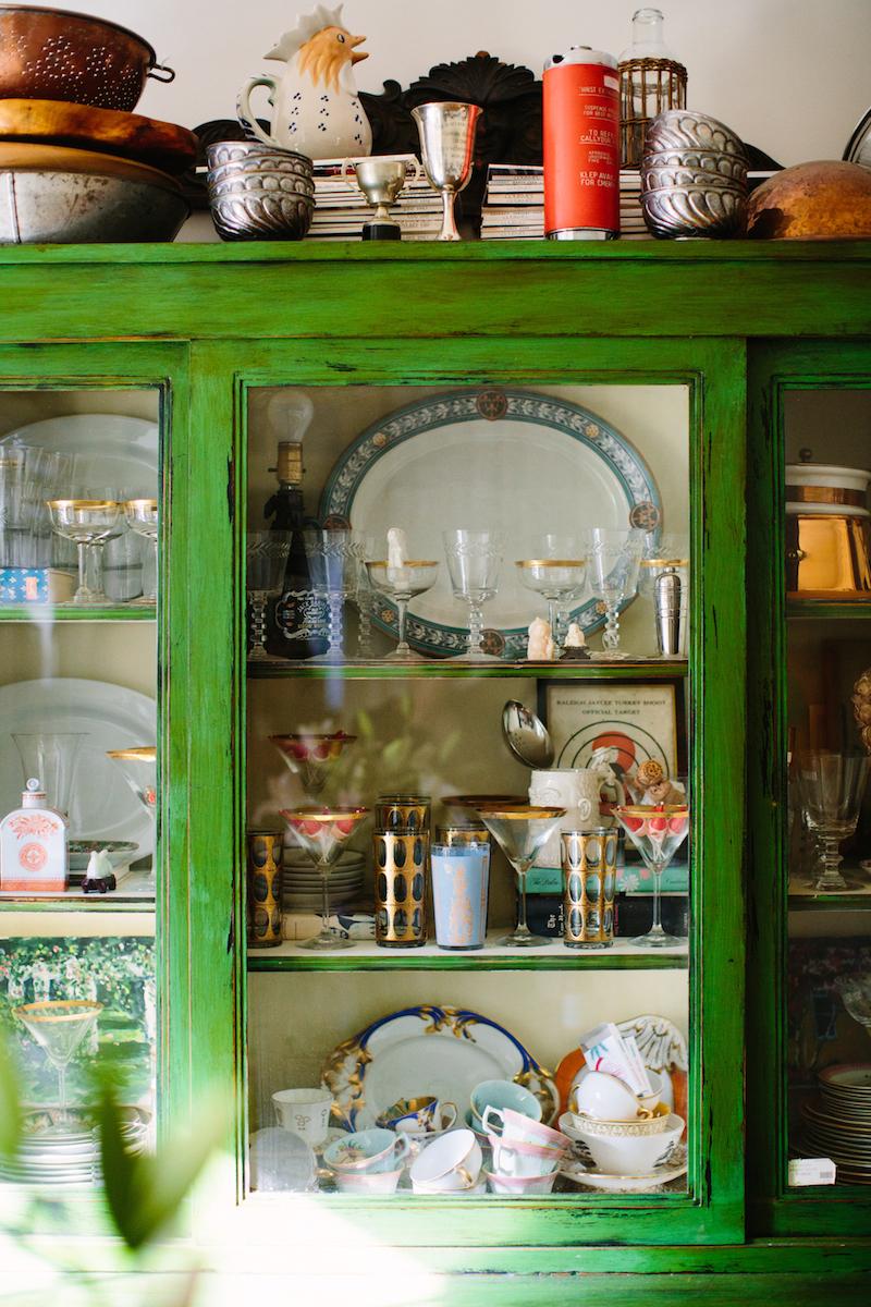 charlotte smith cabinet.jpg