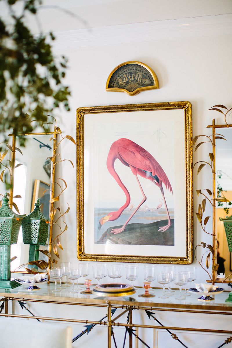 charlotte smith flamingo.jpg