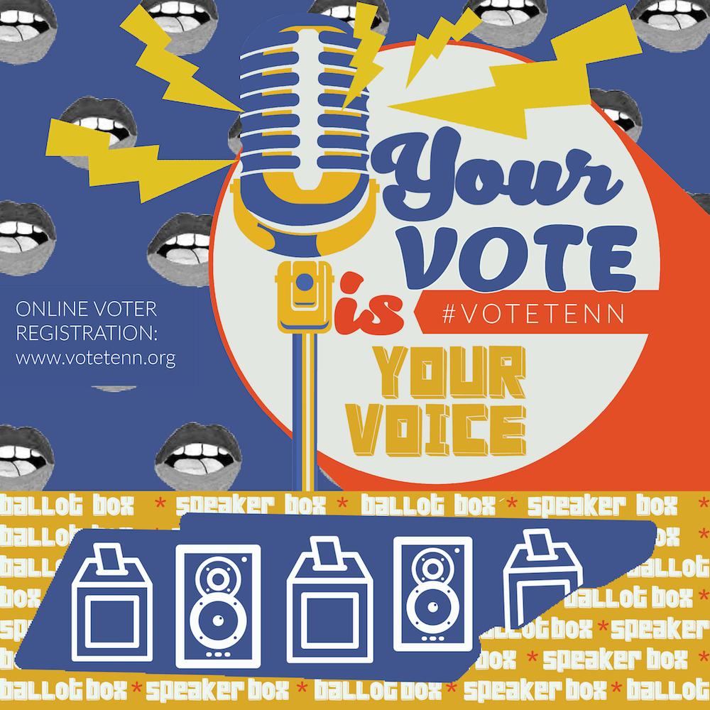 #VoteTenn Register to Vote square.png