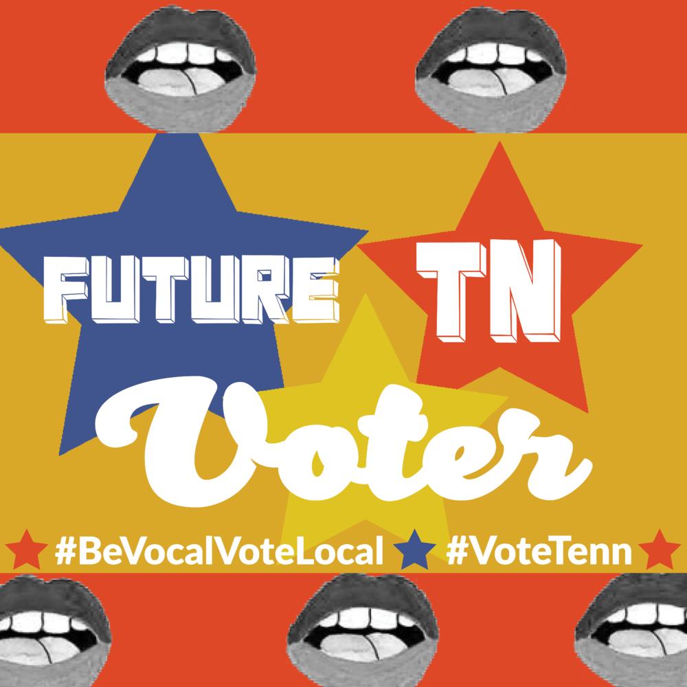 #VoteTenn Future TN Voter square.png