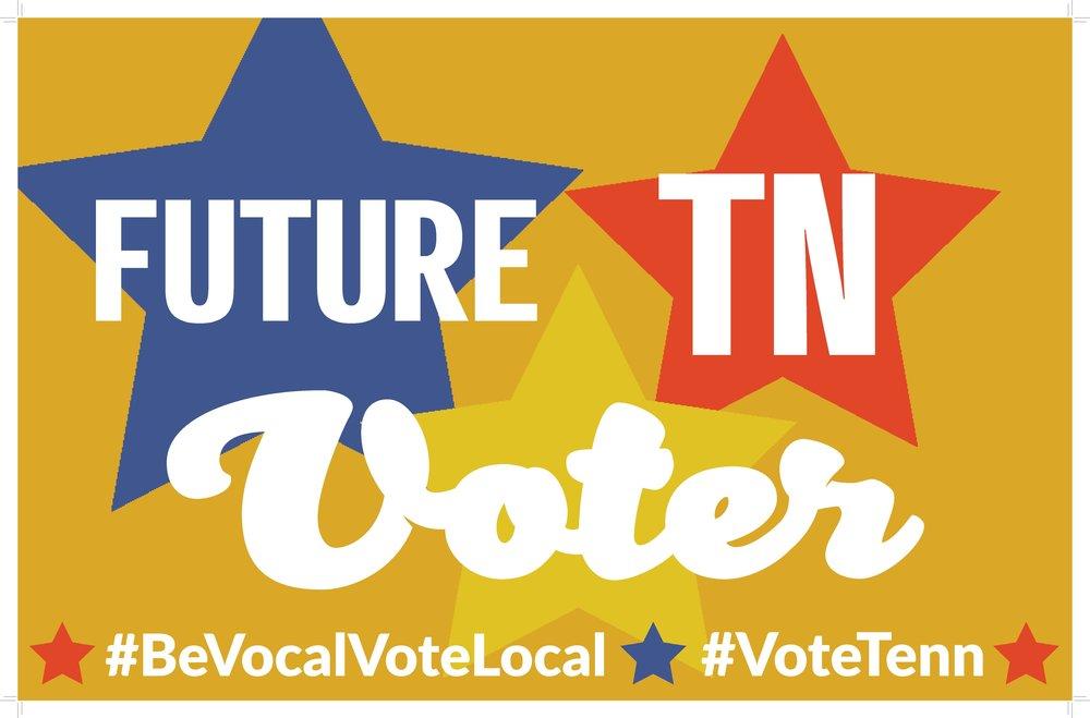 #VoteTenn Future TN Voter.jpg