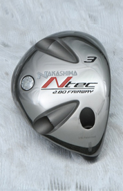 box_ntec_fairway_280.jpg