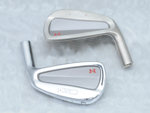 nx1_iron.jpg