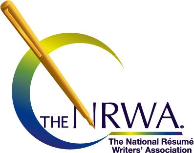 NRWA-logo high quality color.jpg