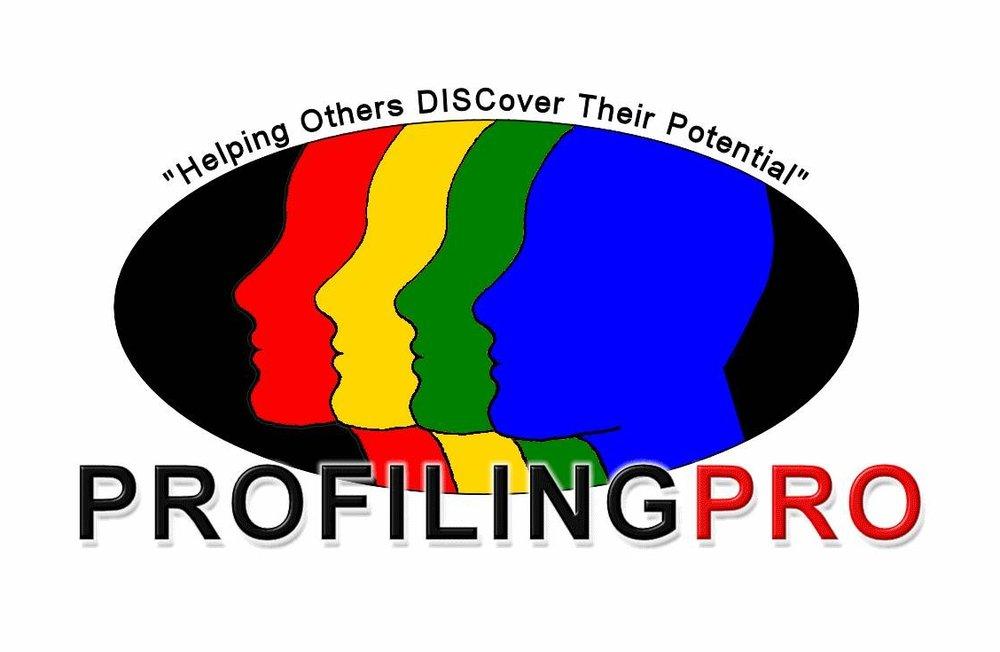 Profiling Pro.jpg