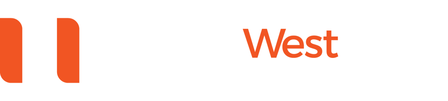 MartinoWest Business & Insurance Solutions