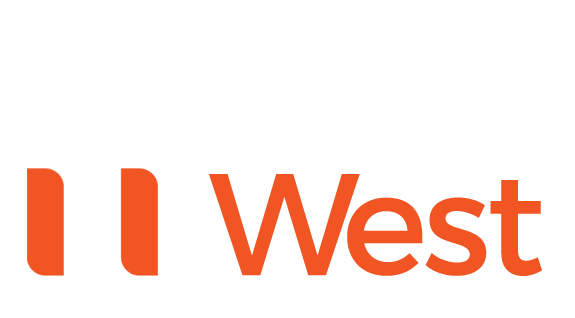 MartinoWest Logo footer.png