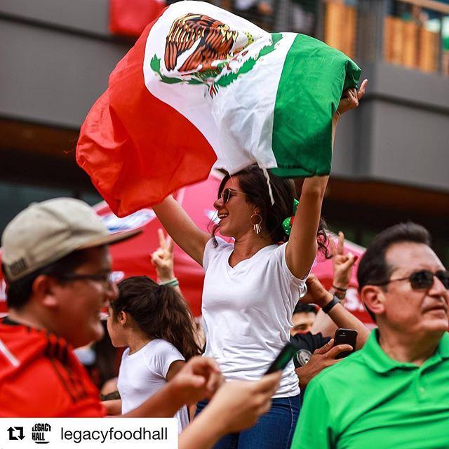 Vamos Mexico lindo y querido!! 💚❤️🇲🇽