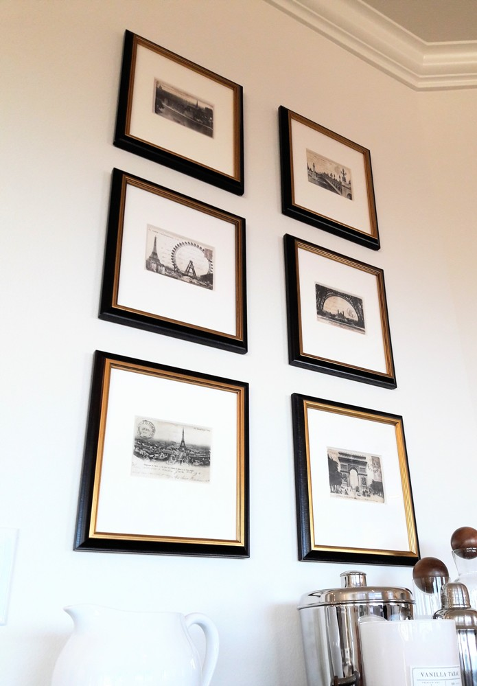 Art Installation & Specialty Services – Baas Framing Studio — Baas ...