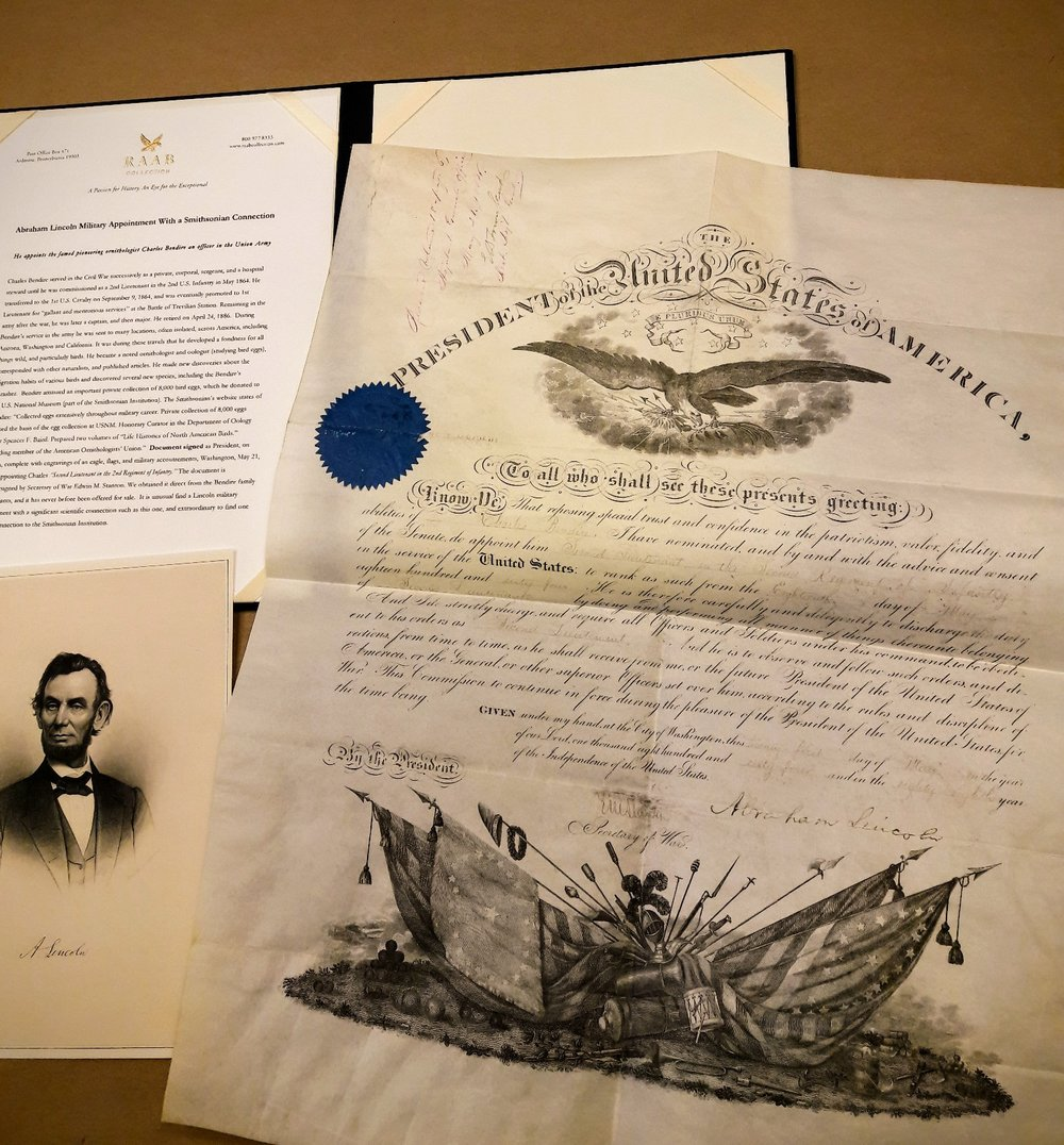 Lincoln_Documents.jpg