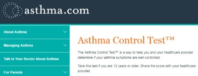 asthma control test website pic.jpg