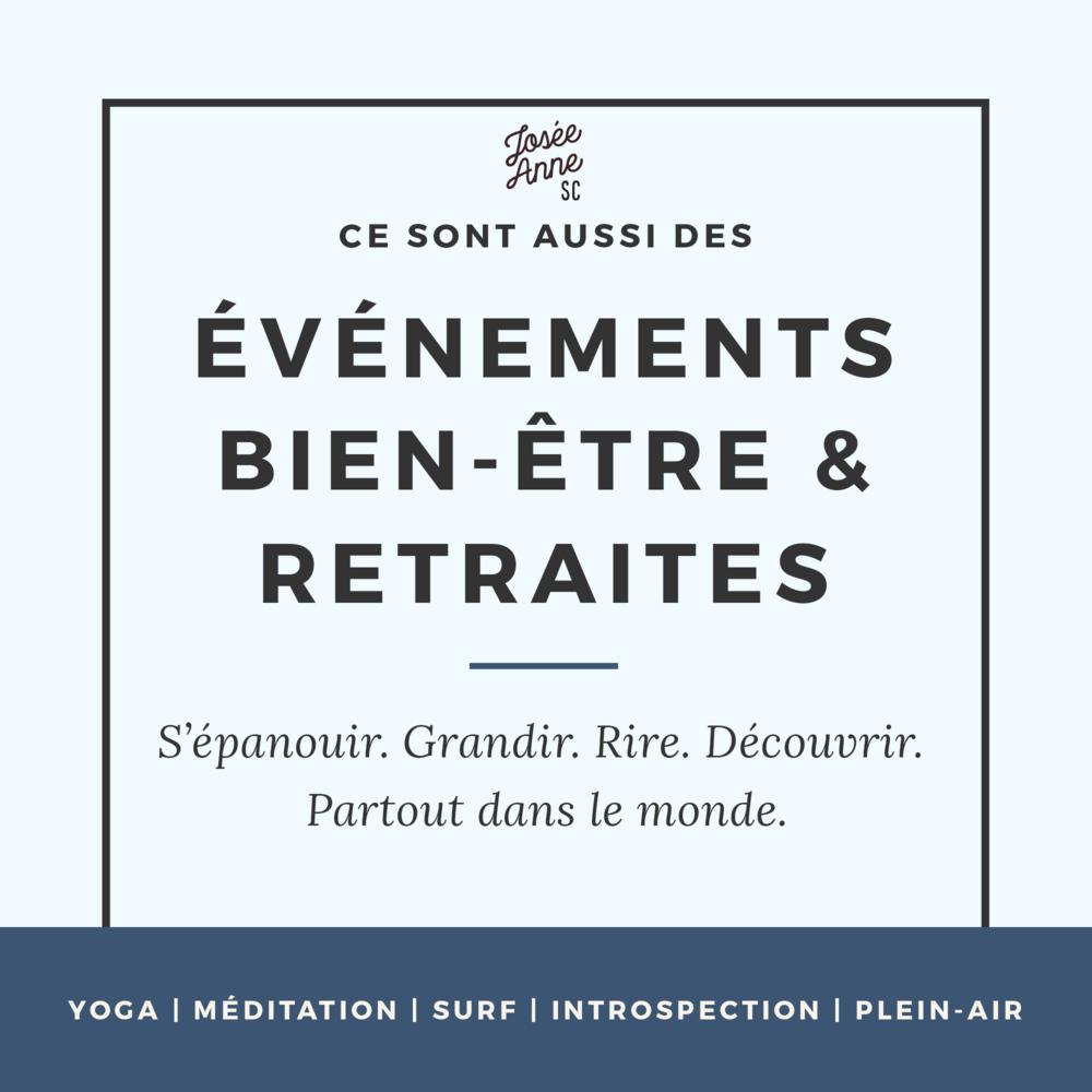 evenements-2.png