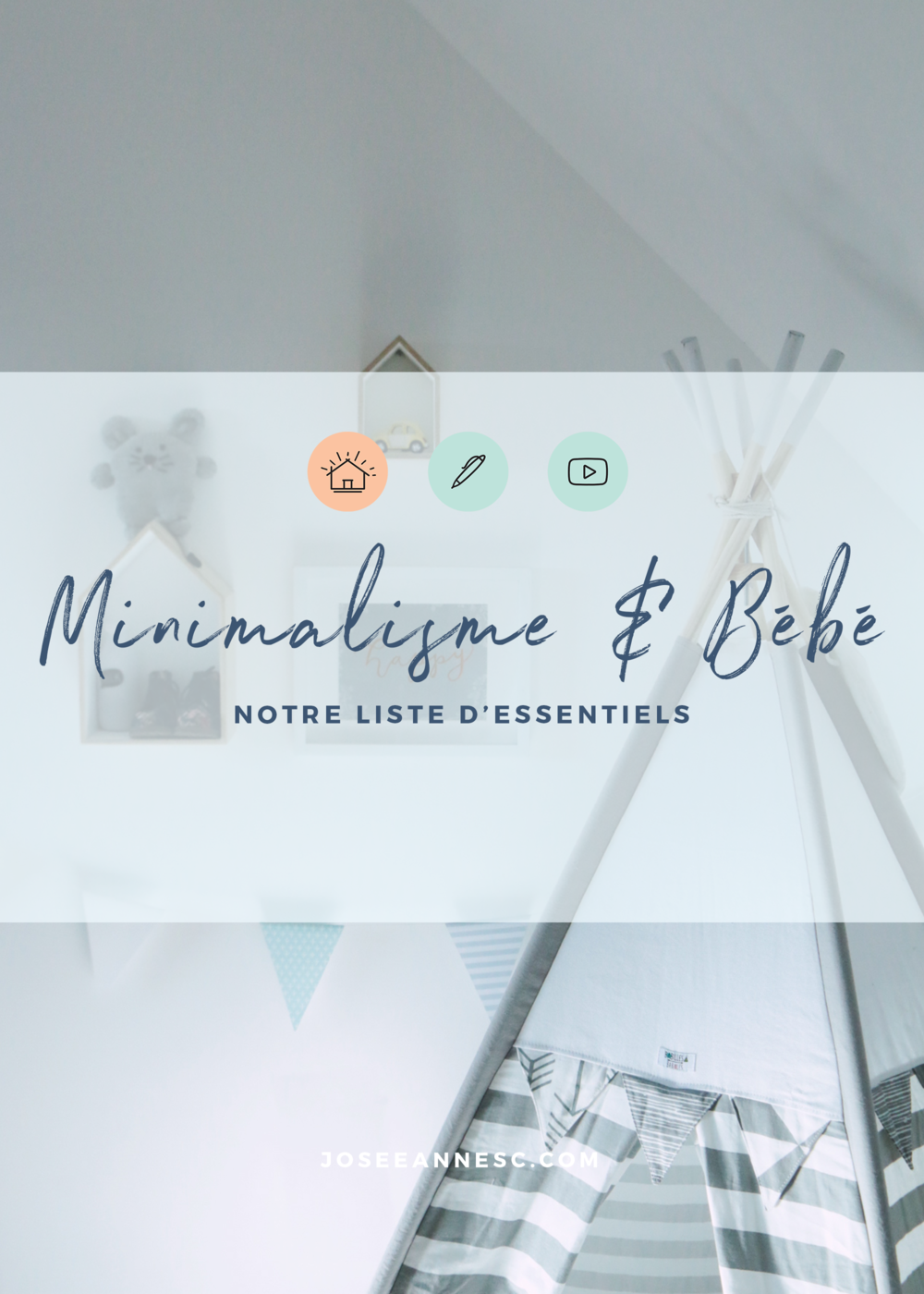 cover-minimalisme-bebe.png