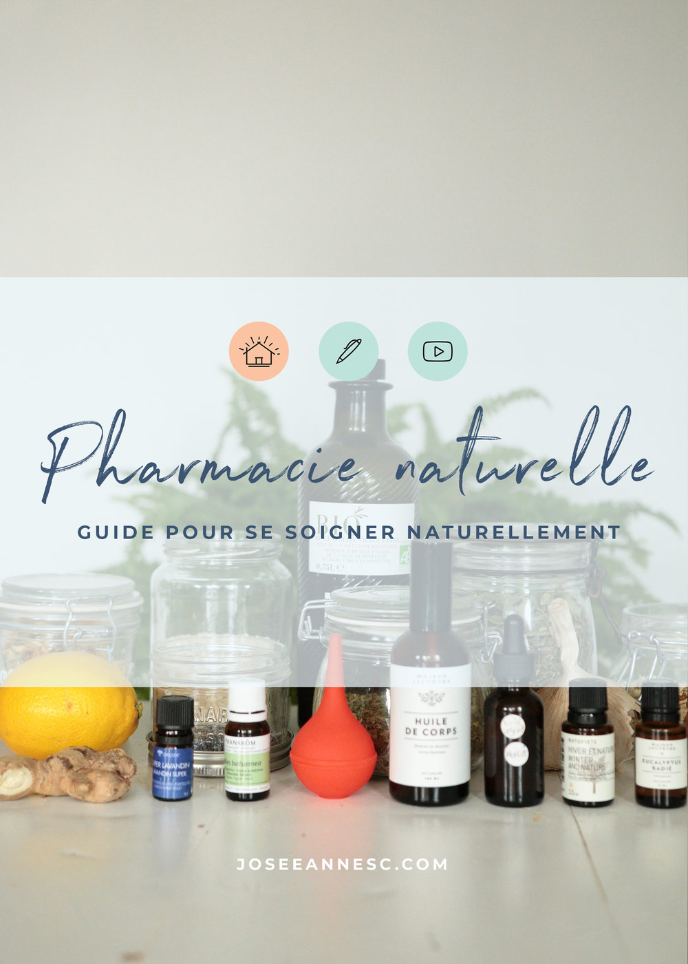 PHARMACIE NATURELLE.jpg