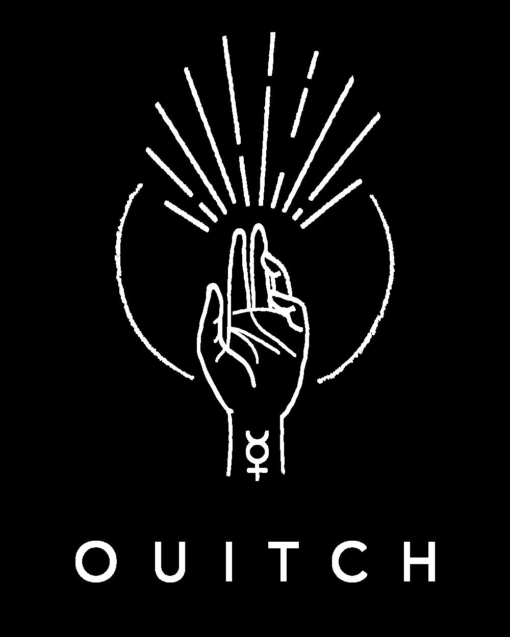 Logo Ouitch Blanc-800x1000.png