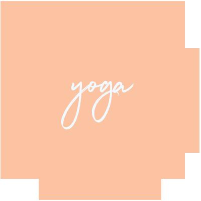 pastille-yoga.png