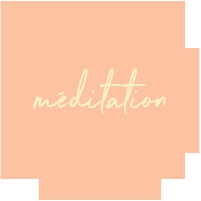 pastille-meditation.png