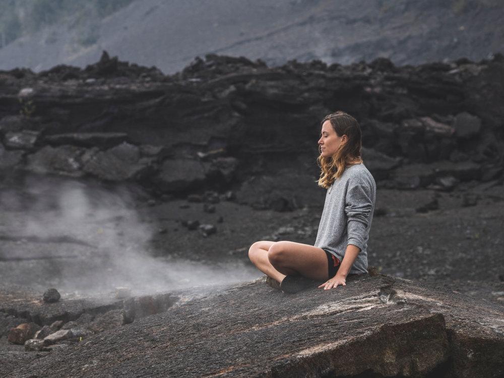 Geneviève Locas     GE - Yoga intuitif