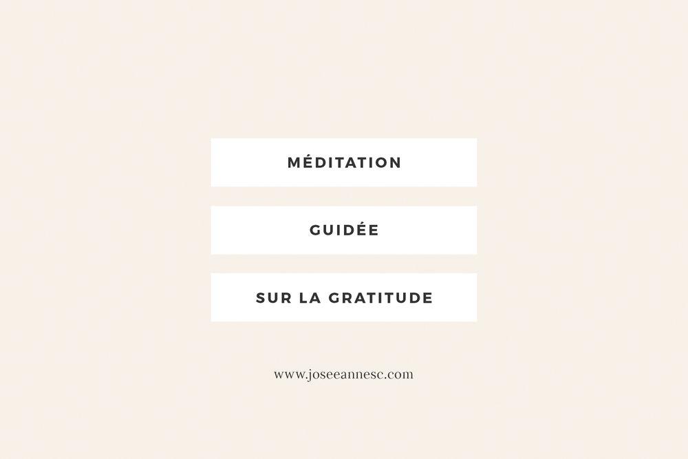 meditation-gratitude.jpg
