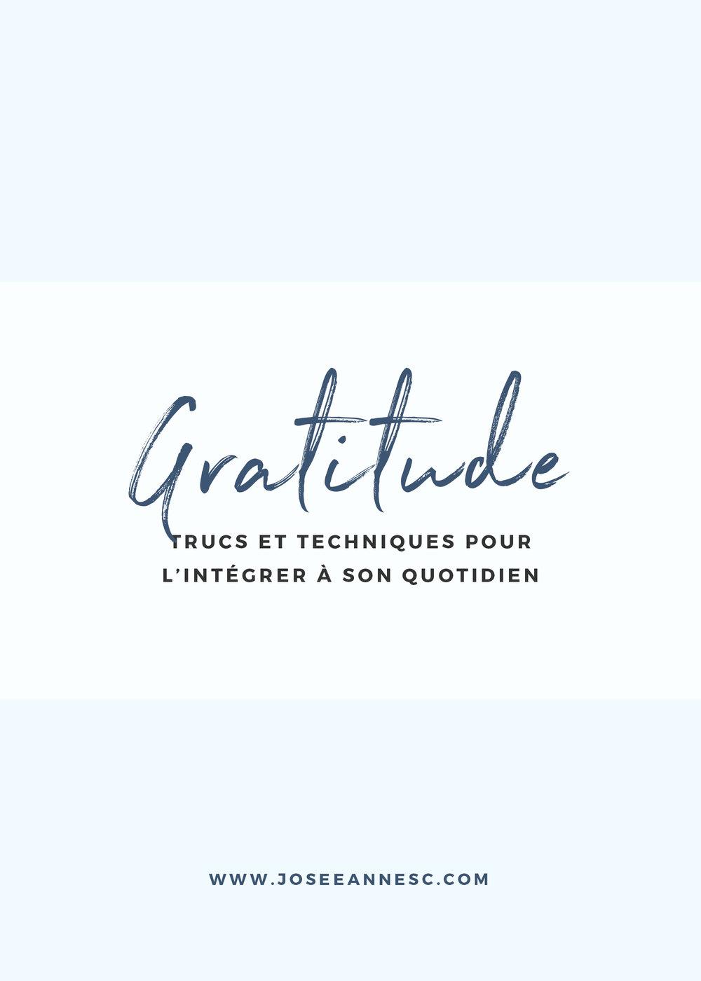 blogheader-gratitude.jpg