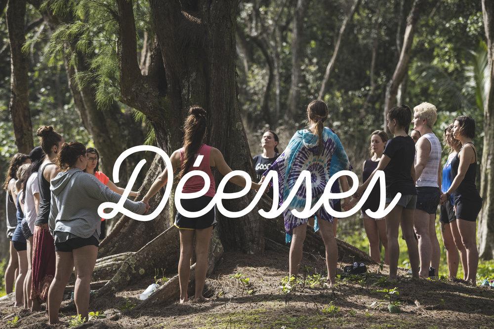 deesses.jpg