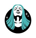 Logo Rituels.png