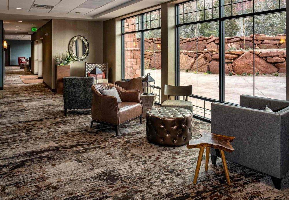 Springhill Suites Lounge.jpg