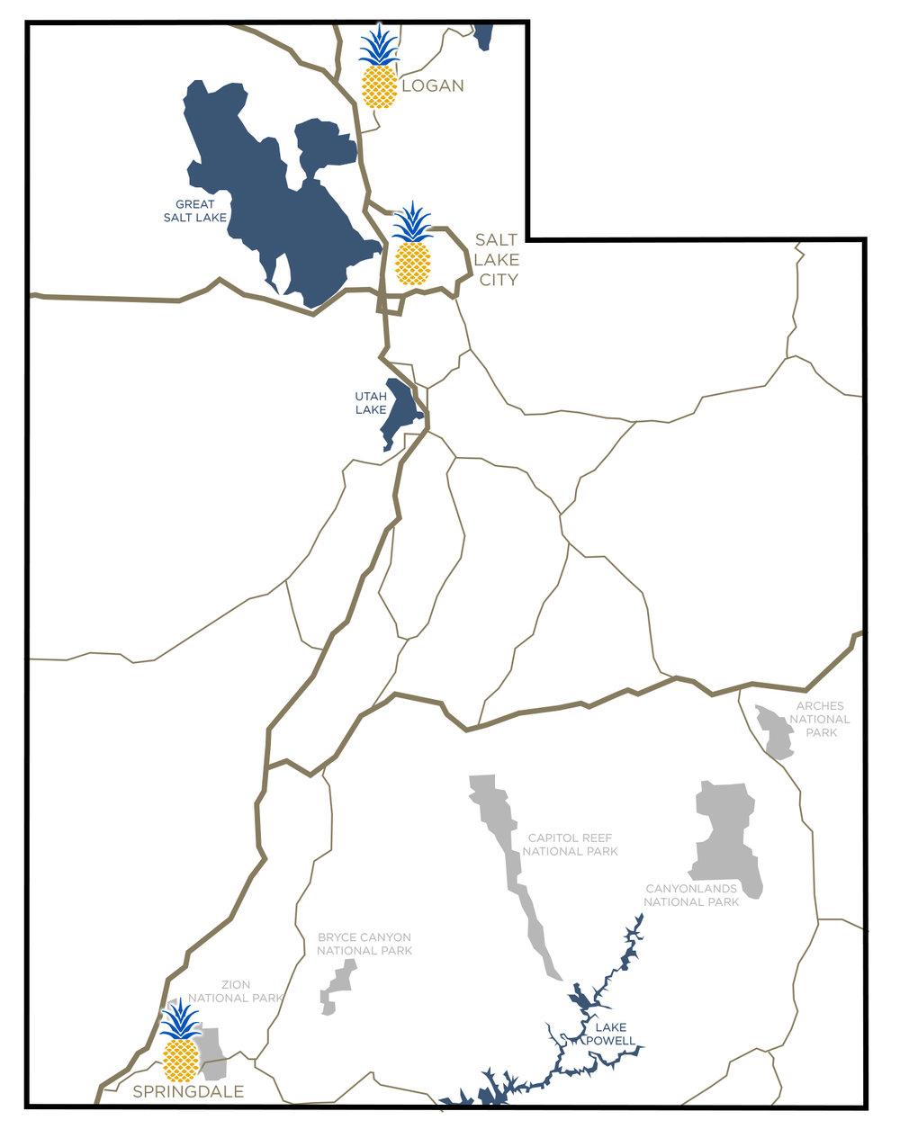 Utah Ensign Map.jpg