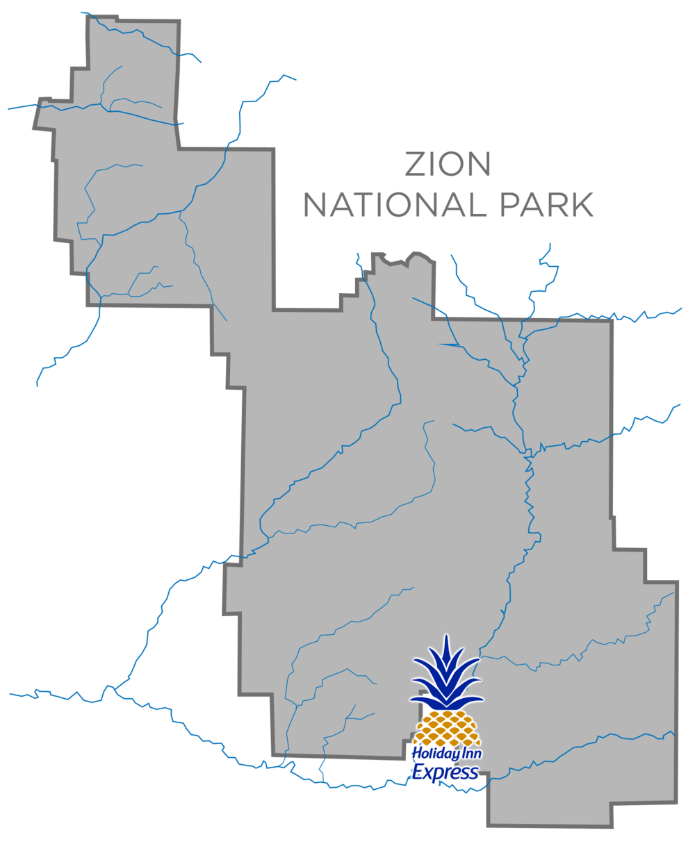 Zion Map - Holiday Inn.png
