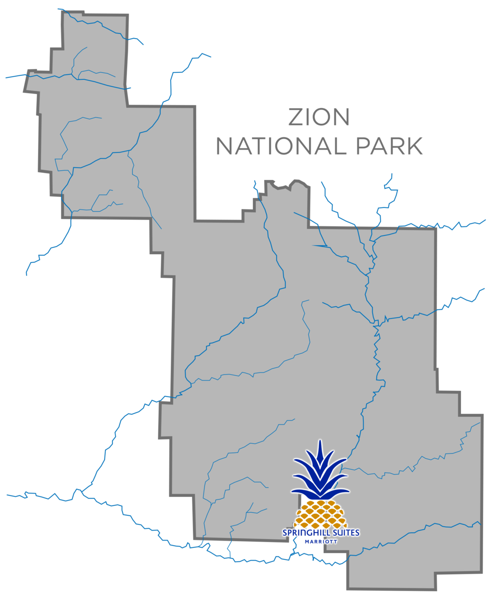 Zion Map - SPRINGHILL.png