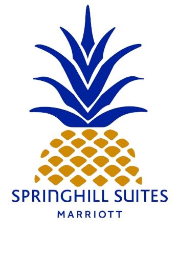 pineapple springhill.jpg